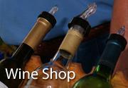 home-wineshop